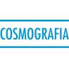 COSMOGRAFIA